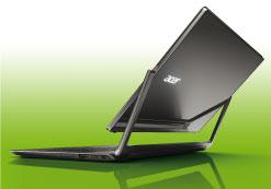 Acer galardonado por su innovacion - 3