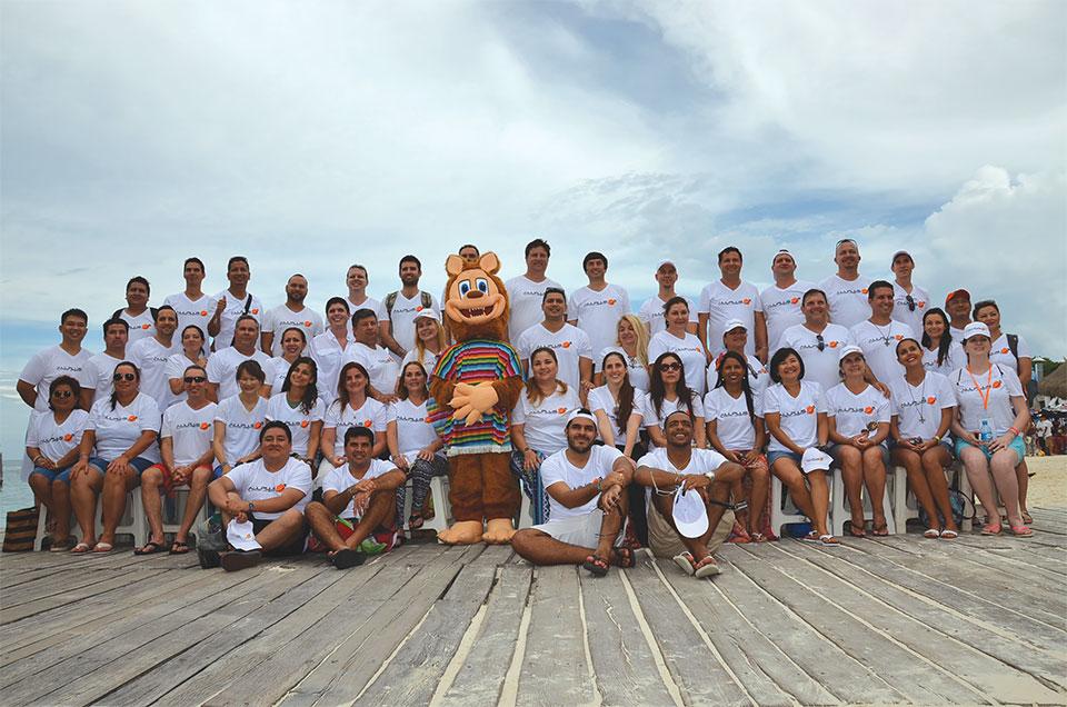 allplus-celebro-exitosamente-otra-edicion-de-su-convencion-anual-xoximilco-2016-cancun-004