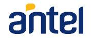 Antel Logo