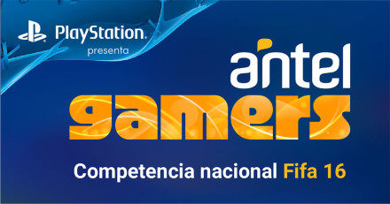 AntelGamer_Facebook_Estatica
