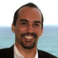 Gerente de Ventas de Star Micronics para Latino América y el Caribe