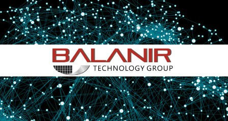 Balanir Technology Group Oscar Alfaro