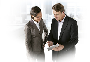 Lexmark complementa  su portfolio empresarial