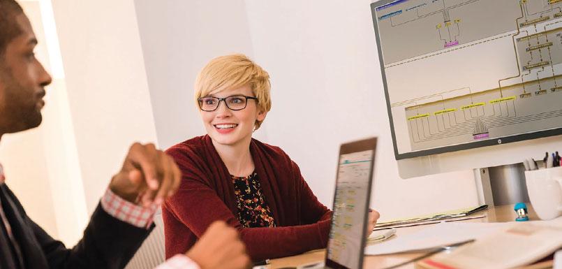Bienvenido iQuote de Hewlett Packard Enterprise a OpenMarket 2