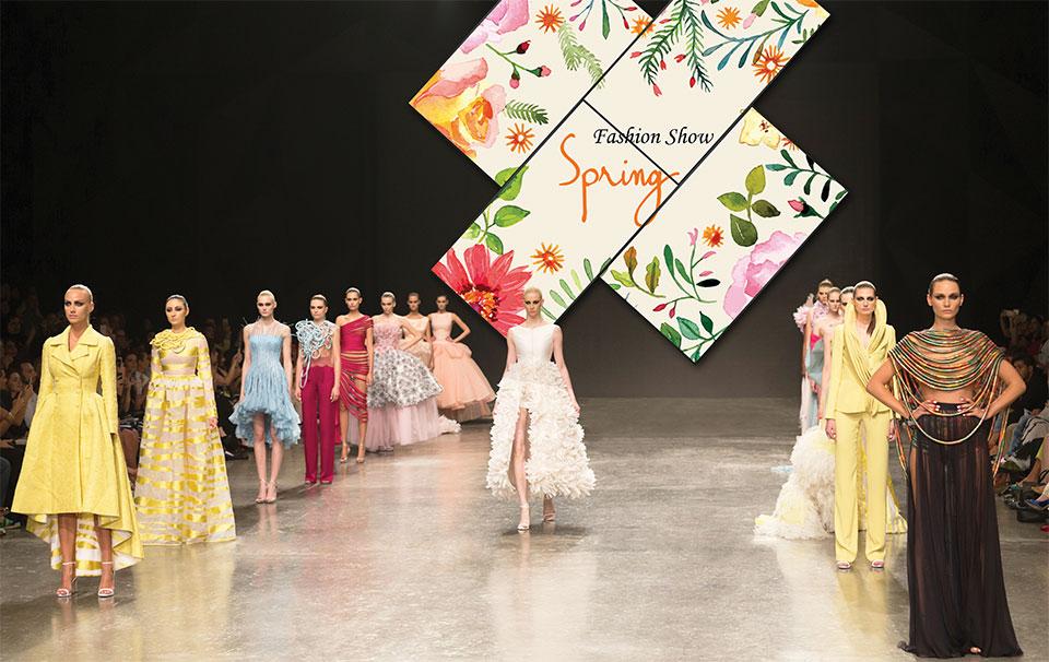 CDP9800_Scenario_fashion-show