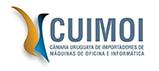 CUIMOI logo