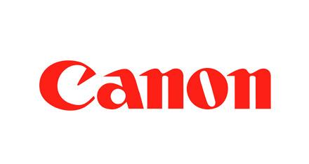Canon presenta nuevas impresoras para Pymes