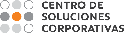 Centro de Soluciones Corporativas logo