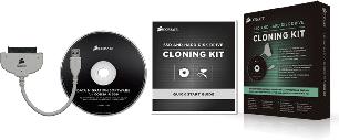 Cloning Kit Corsair