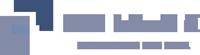Conluz-Informatica-logo