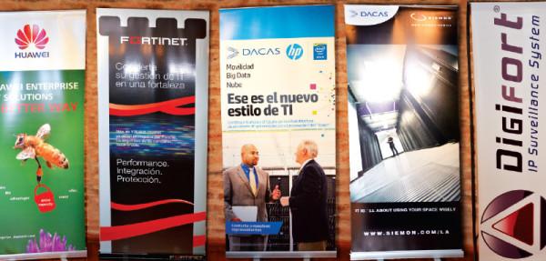 DACAS Uruguay festeja su 15 de trayectoria 2