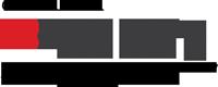 Digiprint Ganiplus logo