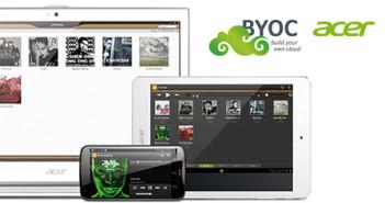 El suenio de la nube propia es posible con Acer BYOC Featured