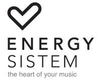 Resultado de imagen para energy sistem logo