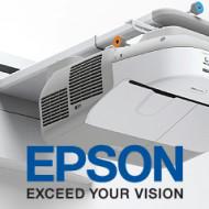 Epson Brightlink