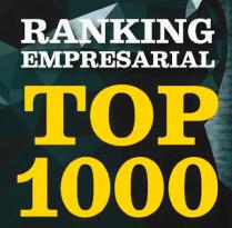 Excelente Ranking para Intcomex Ecuador 2