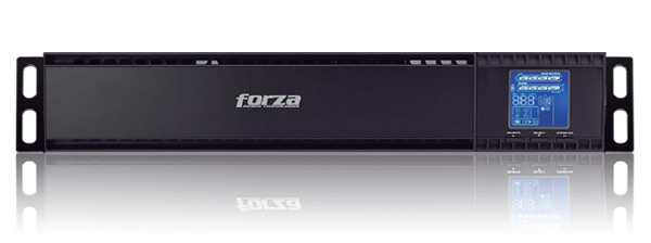 Forza incorpora a su exitosa serie Atlas un versatil sistema UPS 2