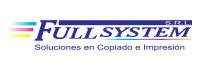 Fullsystem SRL logo