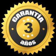 garantia-3-anios
