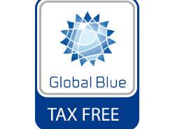 Global Blue Logo