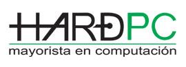 Hard PC logo