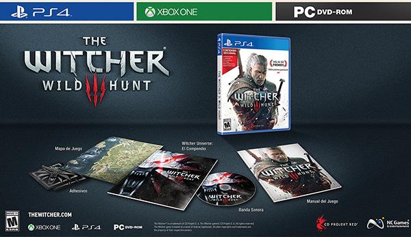 Hard PC y NC Games fuerte sociedad en el mercado gaming y entretenimiento 2