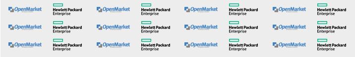 Hewlett Packard Enterprise selecciona a OpenMarket como nuevo socio para Uruguay cabezal