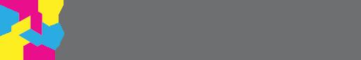 insumos-informaticos-logo-uruguay
