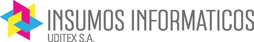 insumos-informaticos-logo