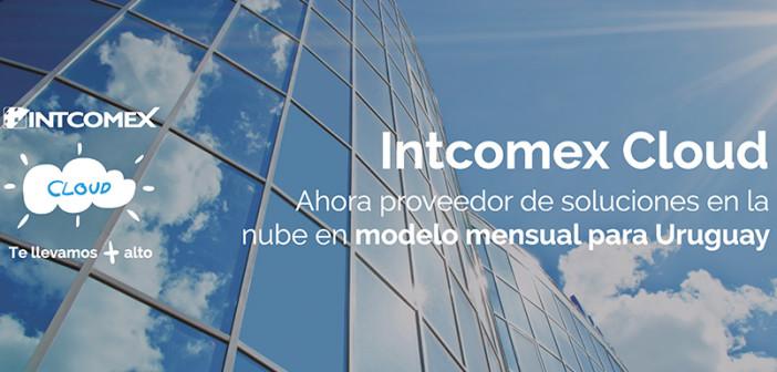 Intcomex Cloud hace en Uruguay su lanzamiento como Cloud Service Provider