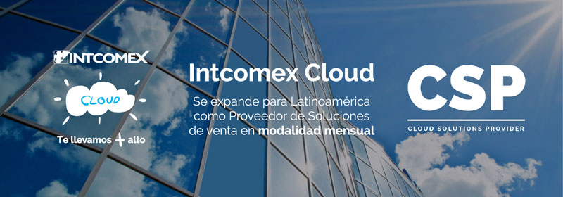intcomex-cloud-expande-su-oferta-csp-para-latinoamerica-2