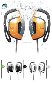 Intcomex anuncia su nueva division accesorios 3