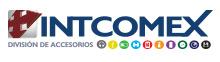 Intcomex division accesorios logo