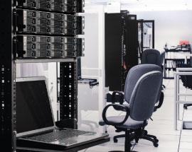 Iomega StorCenter PX12 450R NAS Techdata