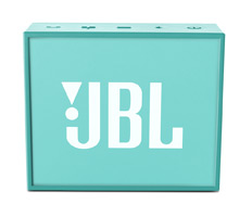 JBL GO y nada mas 3