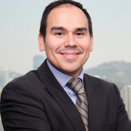 Juan Manuel Gómez, Country Manager SOLA de Citrix
