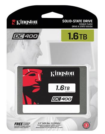 kingston-presenta-su-nueva-ssd-para-servidores-nivel-de-entrada-1