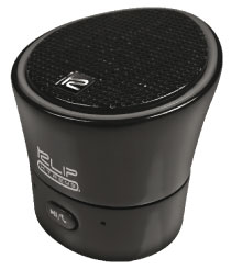 Klip Xtreme te brinda la mejor  experiencia de sonido con  tecnologia bluetooth Featured - 1