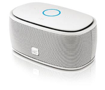 Klip Xtreme te brinda la mejor  experiencia de sonido con  tecnologia bluetooth Featured - 3