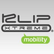 Klip Xtreme Mobility