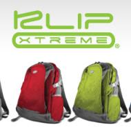 KlipXtreme Mochilas para Laptop Kuest Arlekin