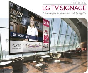 LG-TV-Signage-2013