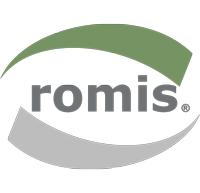 Visite el sitio de ROMIS