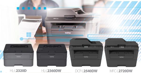 La experiencia de impresion escaneo y fax para una mayor productividad 2