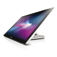 Lenovo IdeaCentre A720 All-in-one-desktop-PC