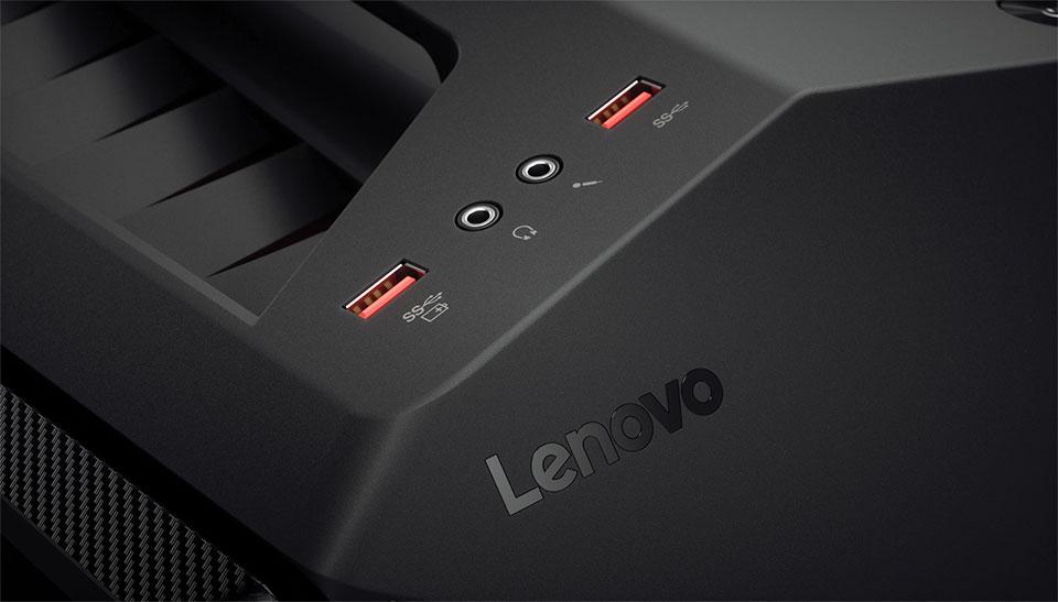 lenovo-ideacentre_y710_cube_closeup_ports_lenovo_logo_jpg