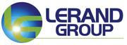 Lerand-Group-logo