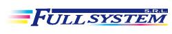 Logo Fullsystem