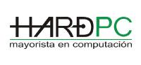 Logo Hard PC