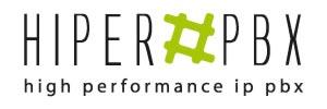 Logo HiperPBX